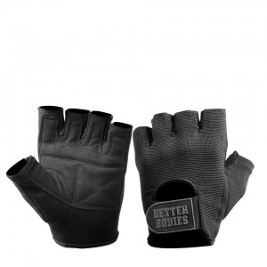 BASIC GYM GLOVES