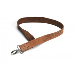 Leather Keyband